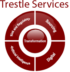 Trestle Service